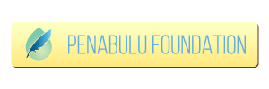 Penabulu Foundation